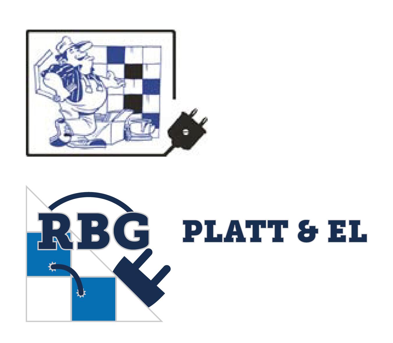 RBG Platt & El
